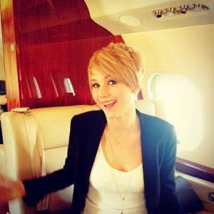 jennifer-lawrence-pixie-haircut